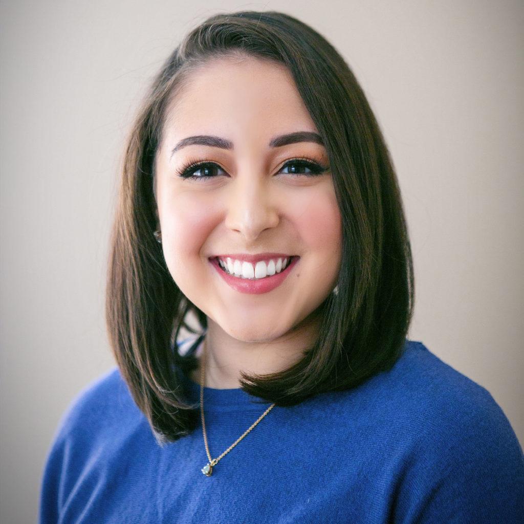 Alyssa Alvarez